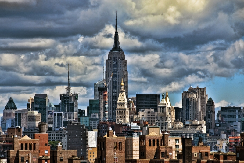 818568-new-york-skyline