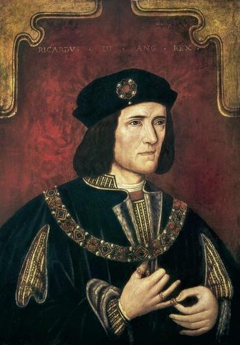 Richard III_231655816