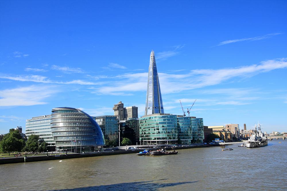 the shard london_117494869